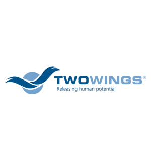 Two Wings